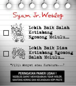syamjr_weblog11